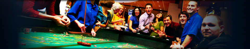 Best Gambling Strategies